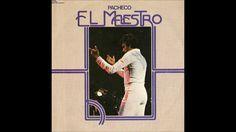 EL FAISAN por JOHNNY PACHECO con HECTOR CASANOVA - Salsa Premium