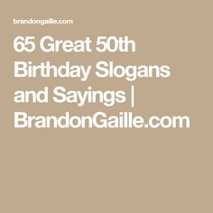 1000 Images About Mom S 50th Birthday Party On Pinterest