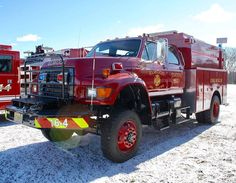 FEATURED POST   @new_jersey_firetrucks -  Elwood Fire Department - Utility 16-4 ---- ___Want to be featured? _____ Use #chiefmiller in your post ... http://ift.tt/2aftxS9 . CHECK OUT! Facebook- chiefmiller1 Periscope -chief_miller Tumblr- chief-miller Twitter - chief_miller YouTube- chief miller .  #firetruck #firedepartment #fireman #firefighters #ems #kcco  #brotherhood #firefighting #paramedic #firehouse #rescue #firedept  #workingfire #feuerwehr  #brandweer #pompier #medic #ambulance…