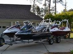 boat house jet ski - - Yahoo Image Search Results