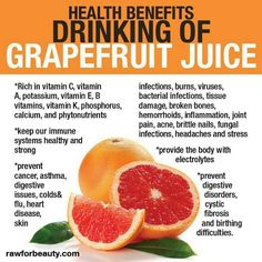 Why Is Grapefruit Juice Good For You? – Innovations Health And Wellness - Posted by Susan Hunt – Health benefits drinking of Grapefruit Juice Health Facts, Health And Nutrition, Health And Wellness, Health Fitness, Health Diet, Fitness Goals, Healthy Drinks, Healthy Tips, Healthy Juices