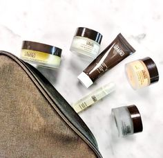 Changing to My Fall Skincare Routine with Colleen Rothschild  #sponsored #ColleenRothschild #PowerPrimper #Skincare #Sale