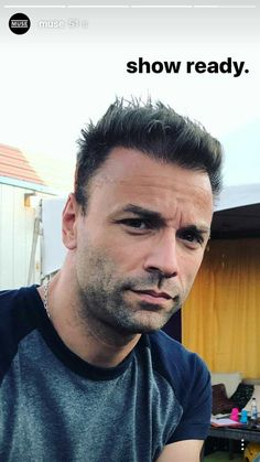 Muse - Chris Wolstenholme