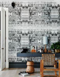 Les 68 Meilleures Images Du Tableau Papier Peint Noir Et Blanc Sur