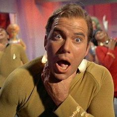 10 Most Unintentionally Funny Lines in All of Star Trek... http://io9.com/10-most-unintentionally-funny-lines-in-all-of-star-trek-1471971029?utm_expid=66866090-48.Ej9760cOTJCPS_Bq4mjoww.0&utm_referrer=http%3A%2F%2Fwww.google.com%2Furl%3Fsa%3Dt%26rct%3Dj%26q%3D%26esrc%3Ds%26source%3Dweb%26cd%3D1%26ved%3D0CCIQFjAAahUKEwipx4XrkNbHAhWxCNsKHUVMBC0%26url%3Dhttp%253A%252F%252Fio9.com%252F10-most-unintentionally-funny-lines-in-all-of-star-trek-1471971029%26ei%3DmsHlVamSBbGR7AbFmJHoAg%26usg%3DAFQjCNE...