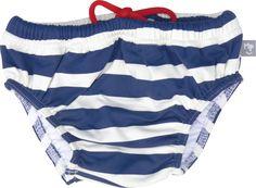 couche culotte étanche pour bébé www.aqualike.com