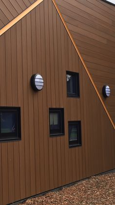 21 Best CSP - Innowood images in 2018 | Cladding, Outdoor