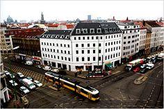 The Circus Hotel, Berlin