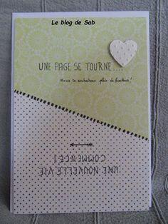 Texte Depart Pour Une Nouvelle Vie : texte, depart, nouvelle, Idées, Depart, Collegue, Collegue,, Cadeau, Départ, Collègue,, Carte, Collègue