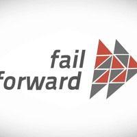 FAIL FORWARD by EDDY JAY01 on SoundCloud City Of Evil, Jay, Fails, Twitter, Make Mistakes