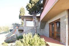 http://www.birelloimmobiliare.com/it-immobili-dettaglio.php?id=157 Birello immobiliare Luxury real estate in Florence