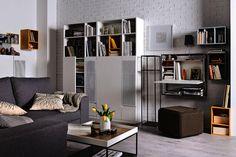 #kawalerka#malemieszkanie#mieszkanie#flat#loft#apartment#studio#vox#meblevox#Interior#interiors#design#home#homedecoration#interiordesign#homedecor#decor#decoration#polishdesign#furniture#inspiration#furnituredesign#polishfurniture#interiordesigns#interiorlovers#interiordecor#improvement  #małe#male#wąskie