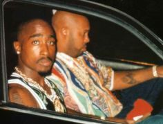 SUGE KNIGHT SAYS THE GUY HE PAID $3 MILLION TO , TO CREMATE 2PAC WAS NEVER HEARD FROM AGAIN & 2 PAC MAYBE ALIVE!