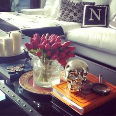 1000 Images About On The Coffee Table Pinterest