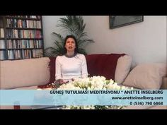 Posts about Şifa Seminerleri written by Vertigo, Feng Shui, Health Fitness, Posts, Writing, Face, Arthritis, Acupuncture, Hibiscus