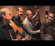 Enter Sandman - Iron Horse - Bluegrass