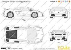 28 best car templates images on pinterest templates role models image result for free sports car blueprints malvernweather Images