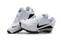 There is no wonder that the Nike Air Max can contain with stylish and unsurpassed functional performance, it is really a ideal Nike Air Max shoe. Why not to choose it? Mens Nike Air, Nike Men, Zapatillas Nike Jordan, Air Max Sneakers, Shoes Sneakers, Women's Shoes, Air Max 2017, Cheap Nike Air Max, Running Shoes For Men