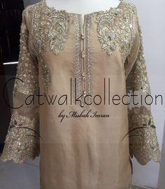My whatsapp number 923213626446 Email:immisbah@gmail.com Pakistani Wedding Outfits, Pakistani Bridal, Pakistani Dresses, Indian Dresses, Indian Outfits, Pakistani Mehndi, Simple Dresses, Beautiful Dresses, Shadi Dresses