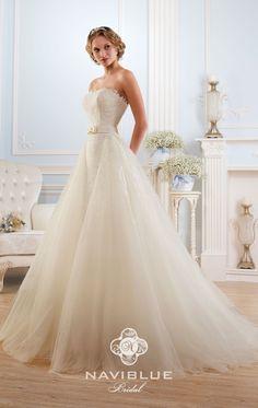Дом свадебной моды торжество