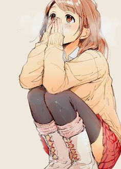 29 Best Anime Images Manga Drawing Manga Girl Anime Art
