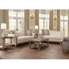 New Living Room Set elements can add a contact of style and design to any residence. New Living Room Set can imply many things to many individuals… Living Room Leather, Furniture, New Living Room, 3 Piece Living Room Set, Living Decor, Furniture Sets, Living Room Sets Furniture, Living Room Sets, Living Room Diy