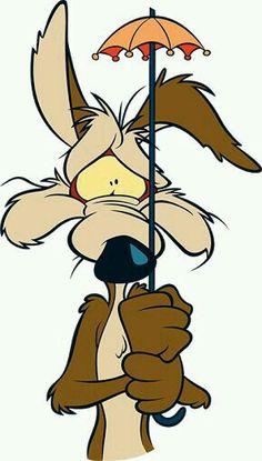 80 cartoons looney tunes Nostalgia - Explore The BEST Cartoons Classic Cartoon Characters, Looney Tunes Characters, Looney Tunes Cartoons, Cartoon Tv Shows, Favorite Cartoon Character, Classic Cartoons, Cartoon Movies, Funny Cartoons, Looney Tunes Funny