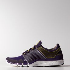 adidas - Sequel Climacool Shoes