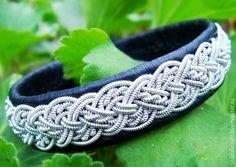 Картинка Bracelets, Jewelry, Fashion, Moda, Jewlery, Jewerly, Fashion Styles, Schmuck, Jewels