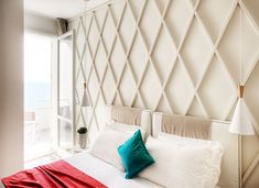 Grand Hotel Riviera - Picture gallery
