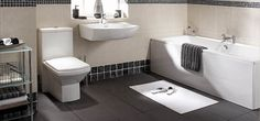 Best bathroom designs in india attractive bathroom designs india indian bat Small Bathroom Ideas On A Budget, Small Bathroom Layout, Modern Small Bathrooms, Bathroom Design Layout, Budget Bathroom, Modern Bathroom Design, Bathroom Interior Design, Amazing Bathrooms, Bath Design