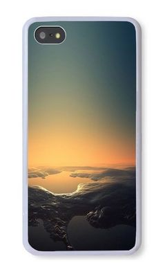 iPhone 5S Case Color Works Alien World Sunsrise Glow White TPU Soft Case For Apple iPhone 5S Phone Case https://www.amazon.com/iPhone-Color-Works-Alien-Sunsrise/dp/B015VTD1B4/ref=sr_1_7746?s=wireless&srs=9275984011&ie=UTF8&qid=1469427347&sr=1-7746&keywords=iphone+5s https://www.amazon.com/s/ref=sr_pg_323?srs=9275984011&fst=as%3Aoff&rh=n%3A2335752011%2Ck%3Aiphone+5s&page=323&keywords=iphone+5s&ie=UTF8&qid=1469426822