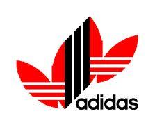 Adidas Design, Little Boy Outfits, Adidas Logo, Printed Shirts, Adidas Originals, Print Design, Shirt Designs, Wallpaper, T Shirt
