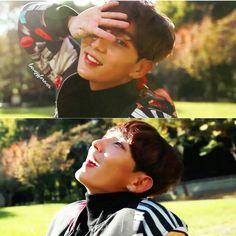 Love ❤http://m.vlive.tv/video/19770 #이준기 #Leejoongi #イジュンギ #李準基 #천상천하 유일무이 #완소배우 #천상배우 @actor_jg