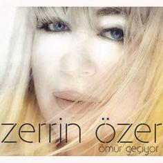 Found İhanetin Rengi by Zerrin Özer with Shazam, have a listen: http://www.shazam.com/discover/track/45374297