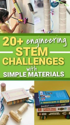 Science Activities, Activities For Kids, Preschool Science, Science Resources, Science Ideas, Science Experiments, Good Night Story, Stem For Kids, Stem Challenges