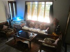 #home #odisha #bbsr