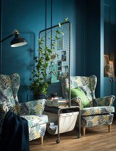 Miraculous Ideas: Modern Minimalist Bedroom Chairs minimalist interior living room home office.Minimalist Bedroom Furniture Interiors minimalist home decorating ikea. Fabric Room Dividers, Folding Room Dividers, Minimalist Bedroom, Minimalist Decor, Minimalist Interior, Minimalist Kitchen, Minimalist Living, Modern Minimalist, Minimalist Home