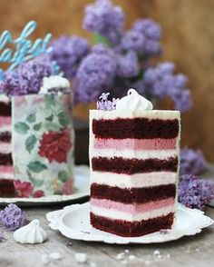 Ура! я написала рецепт #redvelvet Было больше 100 желающих узнать рецепт, теперь жду столько же тортиков ____________________ Бисквит…