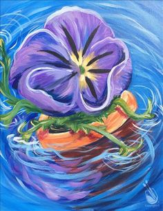 501 best painting with a twist images on pinterest for Painting with a twist rittenhouse