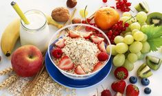 TLC Diet: Eating Plan to Lower Cholesterol and Lose Weight