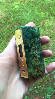 109 Best Custom Vape Mods images in 2018 | Vaping, Electronic