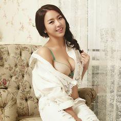 Yewon - Yes Beauty