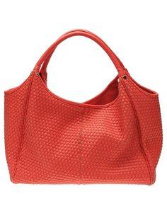 cffe7f3f86 Cornelia guest  handbag  purse Chloe Handbags