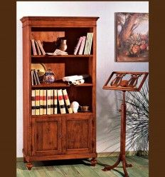 Mobilier Clasic Lemn Masiv Executat Manual In Stil Italian Acum Si In Romania. Pucci, Retro Vintage, Bookcase, Shelves, Modern, Design, Home Decor, Shelving, Trendy Tree
