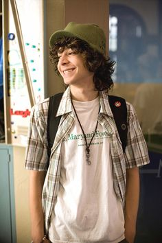 Adam Sevani- i remember falling in love with this guy whenever step up came… Dance Movies, New Movies, Good Movies, Moose Step Up, Hollywood Actresses, Actors & Actresses, Step Up Dance, Step Up 3, Dance Baile