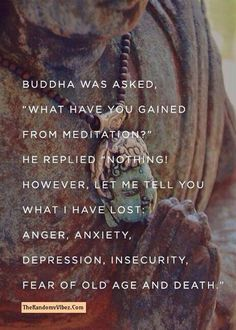 #BuddhaQuotes #Quotes #MeditationQuotes #Quotations #Positive