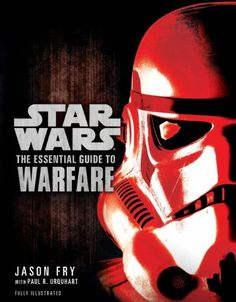 Star Wars - The Essential Guide to Warfare by Jason Fry https://www.amazon.co.uk/dp/1781161402/ref=cm_sw_r_pi_dp_x_nANtybCG7K7Q3