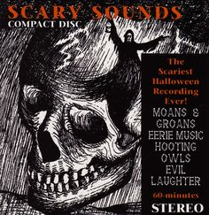 Halloween Sounds, Scary Halloween, Spooky Music, Scary Sounds, Horror Movies, Autumn, Art, Horror Films, Art Background