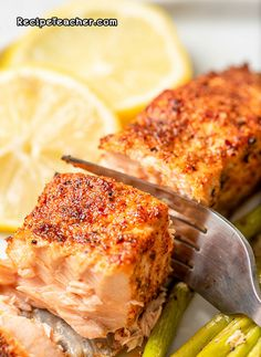 Air Fryer Oven Recipes, Air Frier Recipes, Air Fryer Dinner Recipes, Grilling Recipes, Seafood Recipes, Cooking Recipes, Healthy Recipes, Air Fryer Recipes Salmon, Beef Recipes